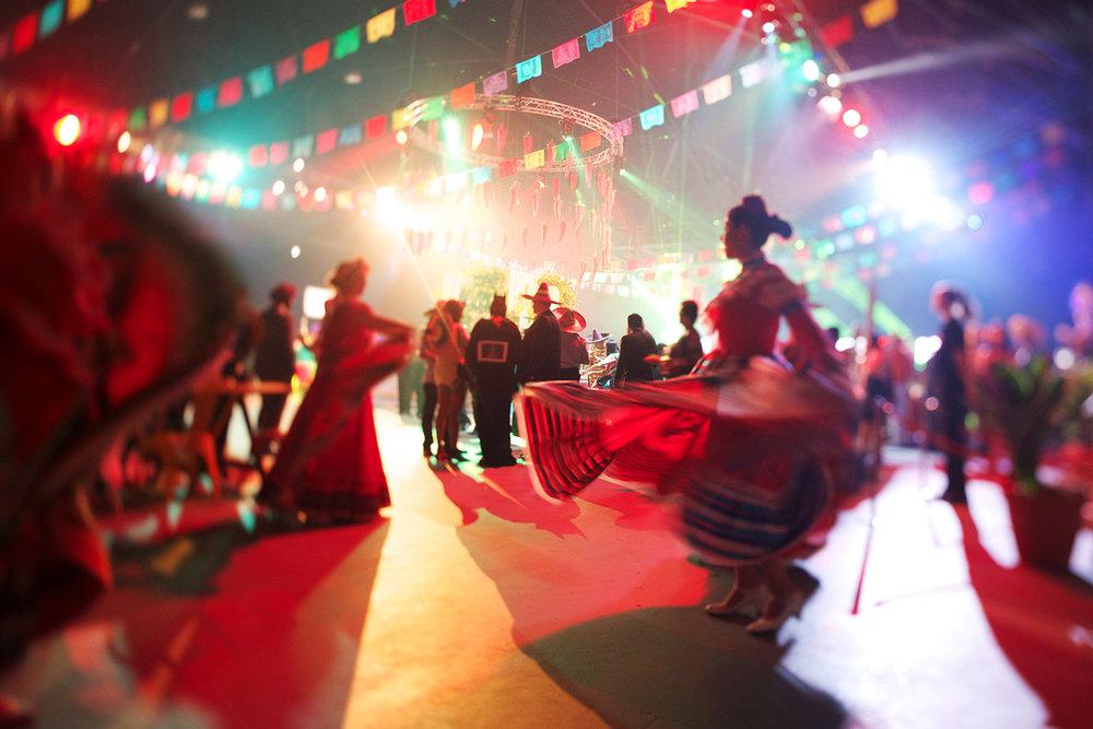 Rebecca+Riegger+Stylist+Avant-Garde+Events+Mexico+_+8.jpg