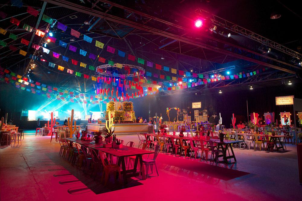 Rebecca+Riegger+Stylist+Avant-Garde+Events+Mexico+_+4.jpg