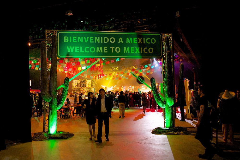 Rebecca+Riegger+Stylist+Avant-Garde+Events+Mexico+_+6.jpg