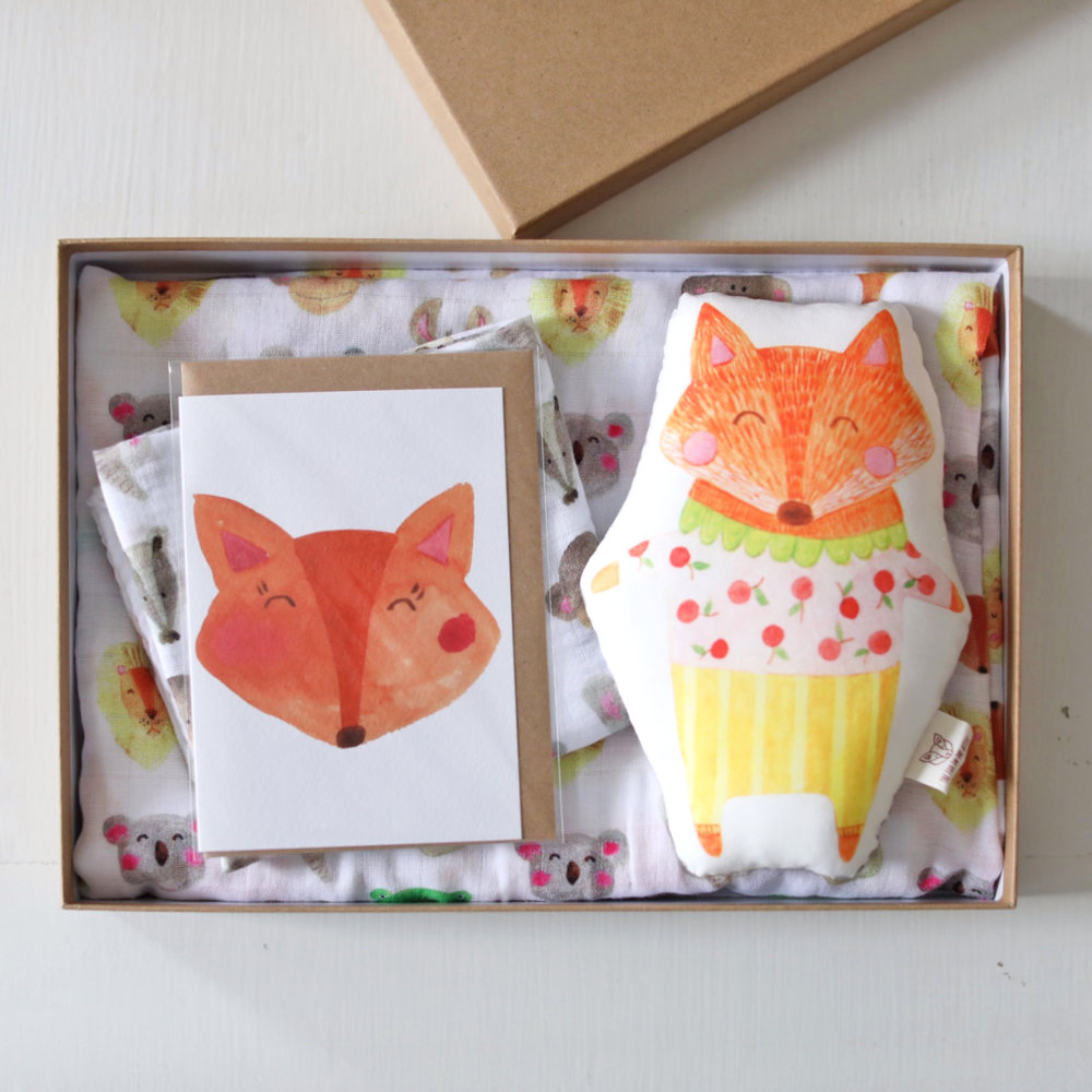 Gift box animals 1.jpg