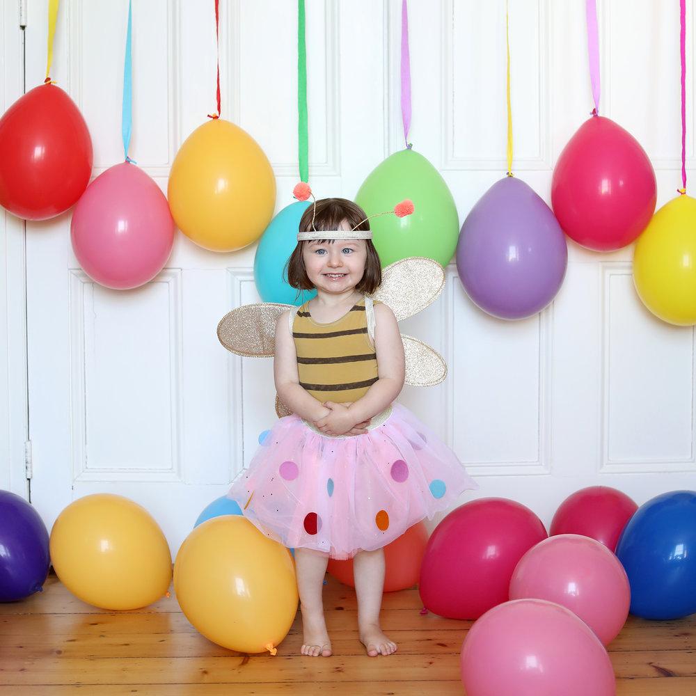 party19(b).jpg