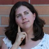 Dr. Kristin Everett