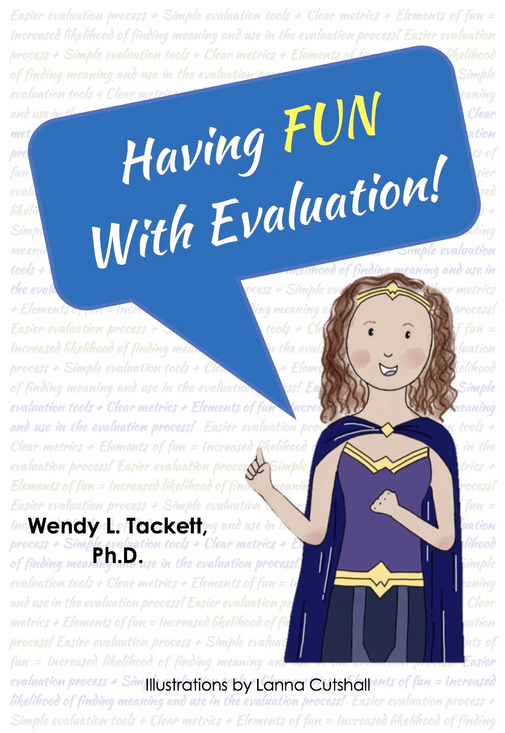 Eval+Fun+cover.jpg