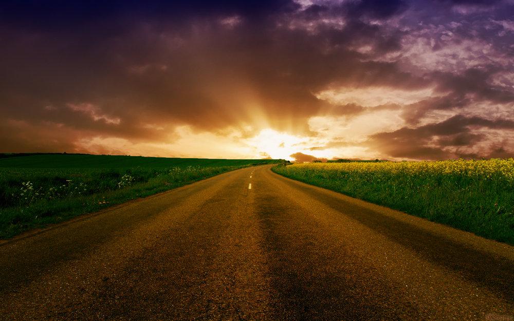 Long Road.jpg