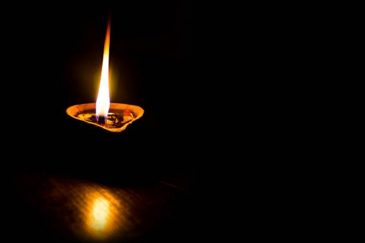 Light in Darkness.jpg