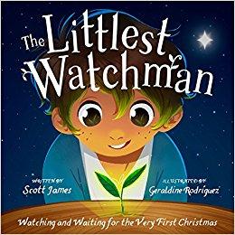 Littlest Watchman.jpg