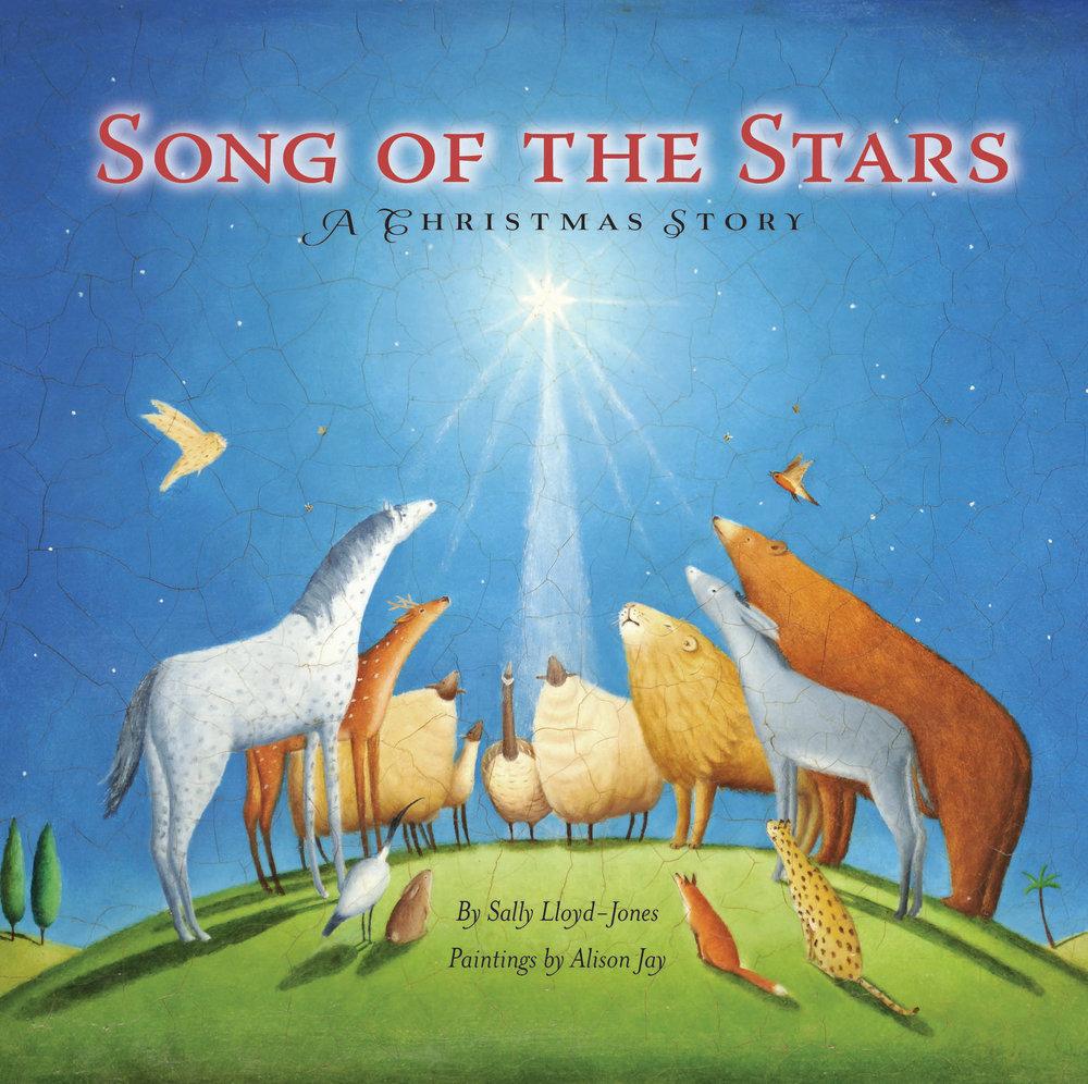 Song of Stars.jpg