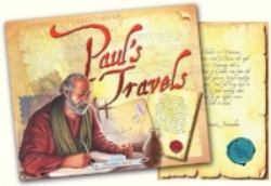 Paul's Travels.jpg