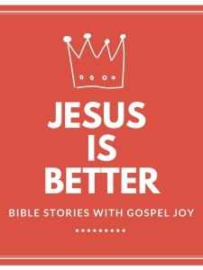 Jesus-isbetter.jpg