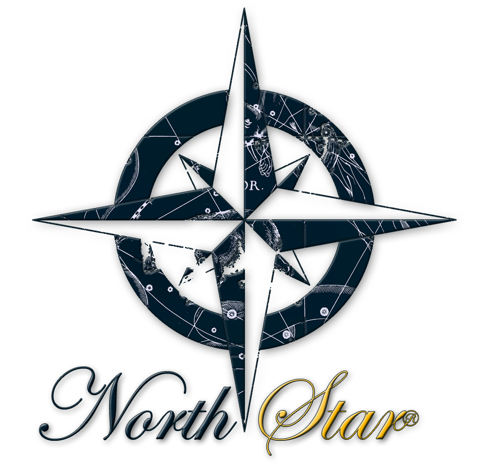 North Star: The Life Sciences Recruiter