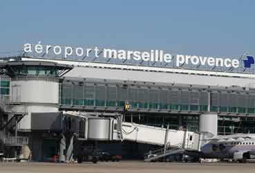 www.marseille-airport.com