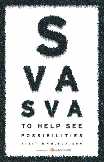 SVA_small.jpg