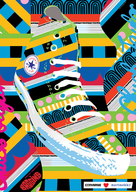 ALD.Marimekko.Converse.jpg