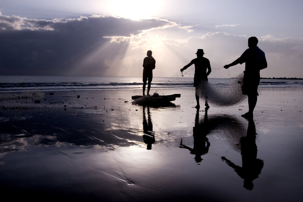 Praia+do+Marco.JPG