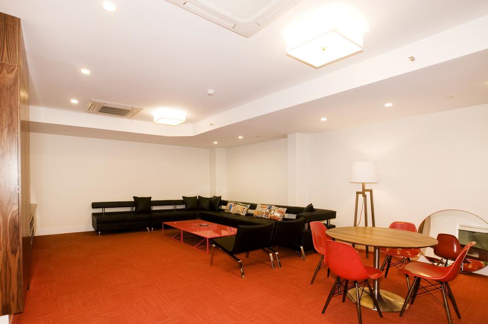 Meserole_Street_80_Game Room_k_ALT.jpg