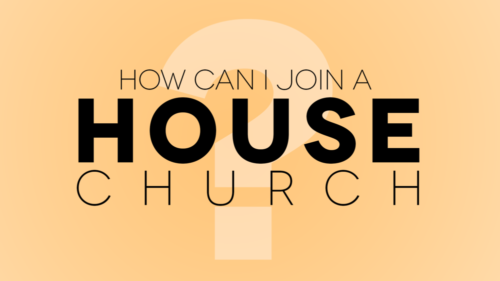 House Church Join.png