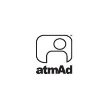 ATMAD-BLK.jpg