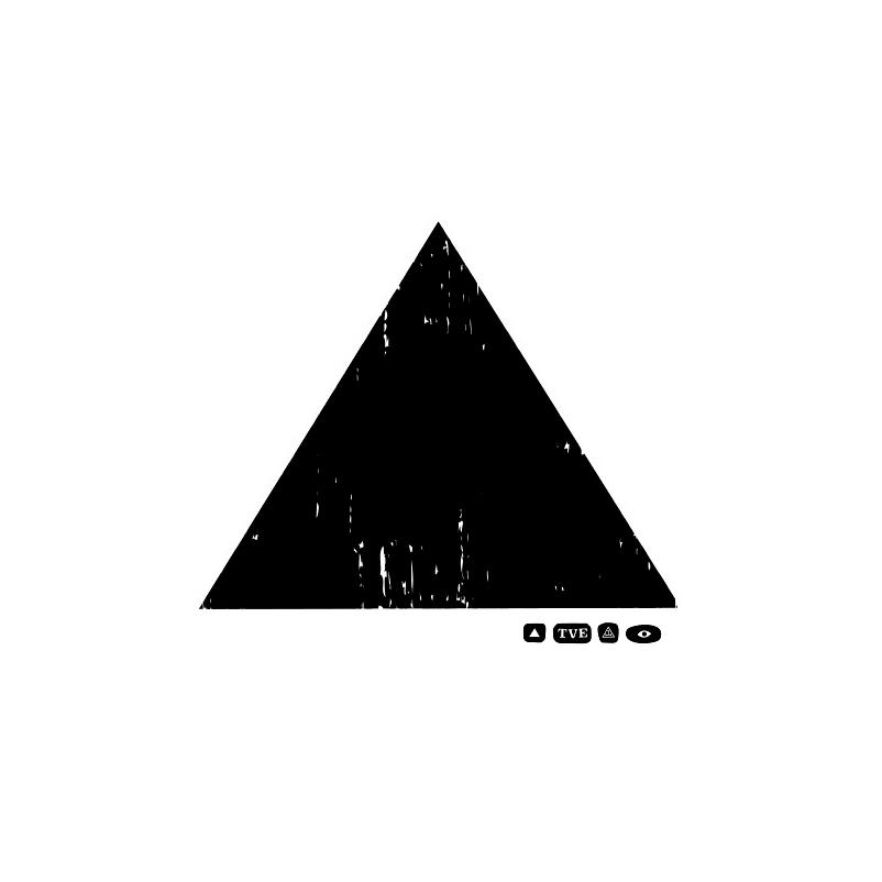 HP-Talbot triangle logo.jpg