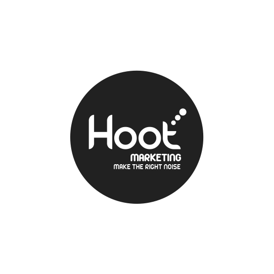 HOOT1.jpg