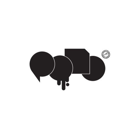 ppiLOGO1-black.jpg