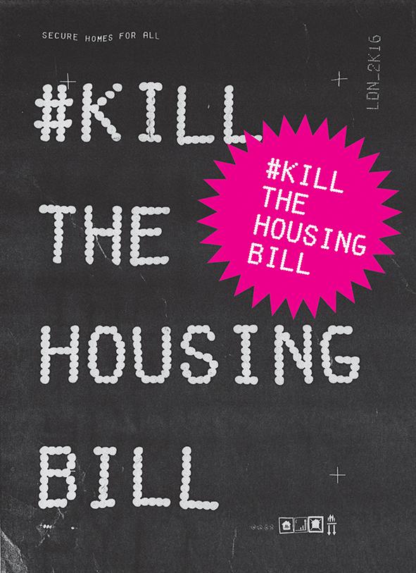 KILL THE HOUSING BILL P-COPY-FLYER_single-STICKERS4-lrRGB.jpg