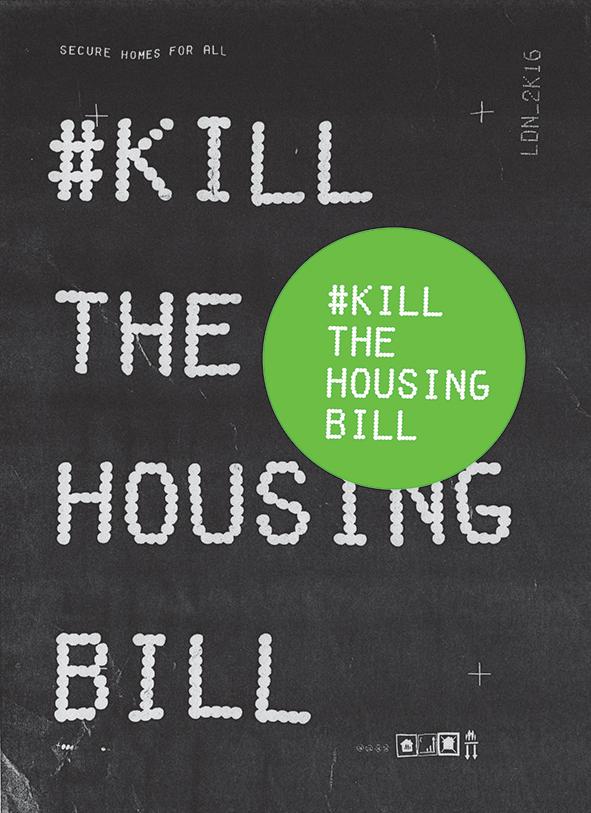 KILL THE HOUSING BILL P-COPY-FLYER_single-STICKERS6-lrRGB.jpg
