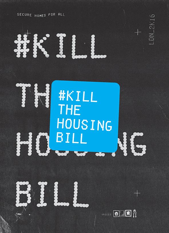 KILL THE HOUSING BILL P-COPY-FLYER_single-STICKERS10-blue.jpg