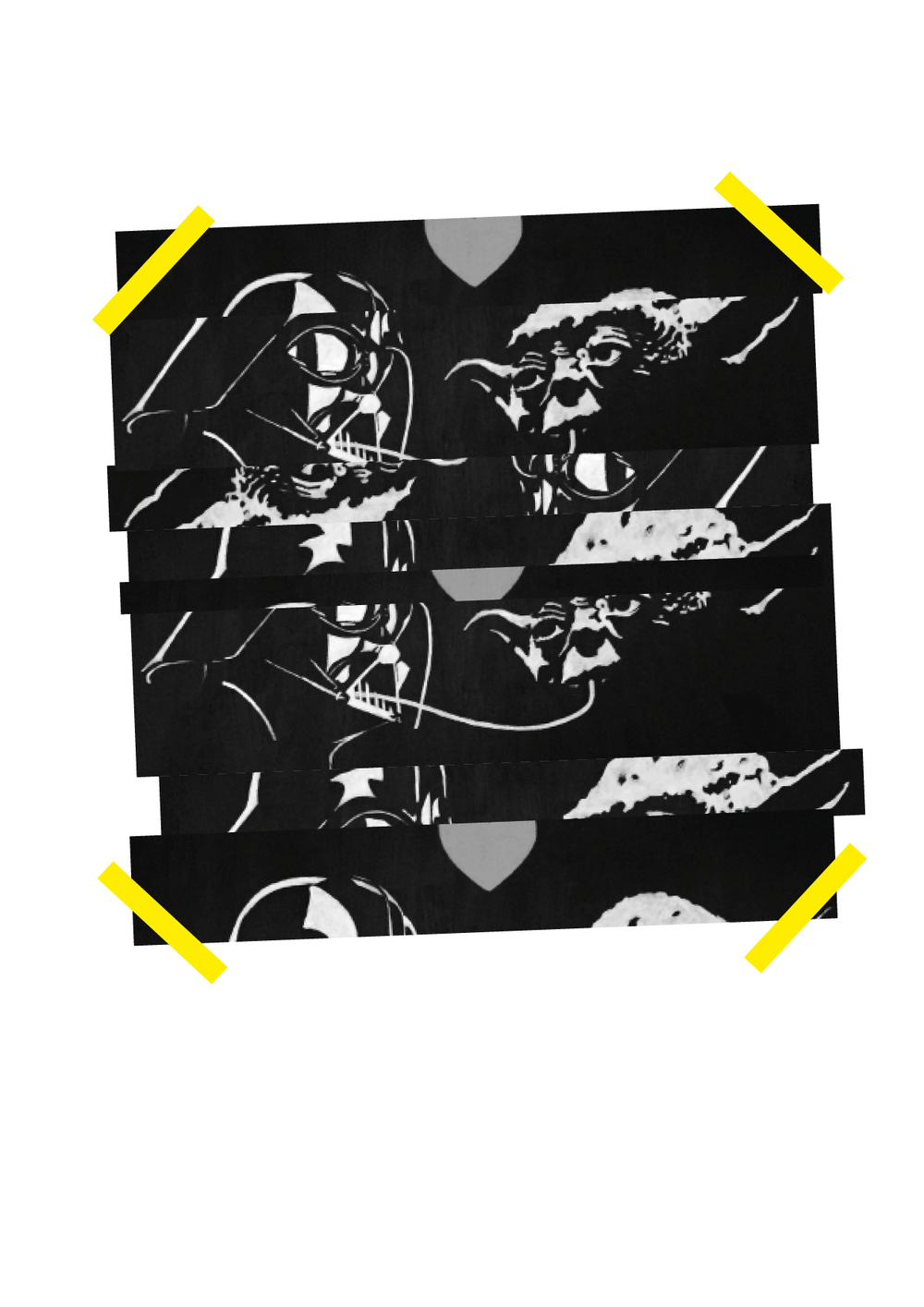 SNUFF ZINE-foxes-multistorey18.jpg