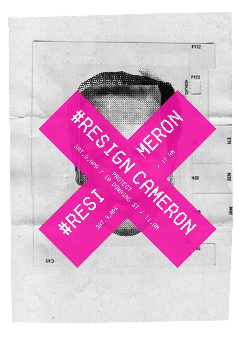 RESIGNCAMERON-pink.jpg