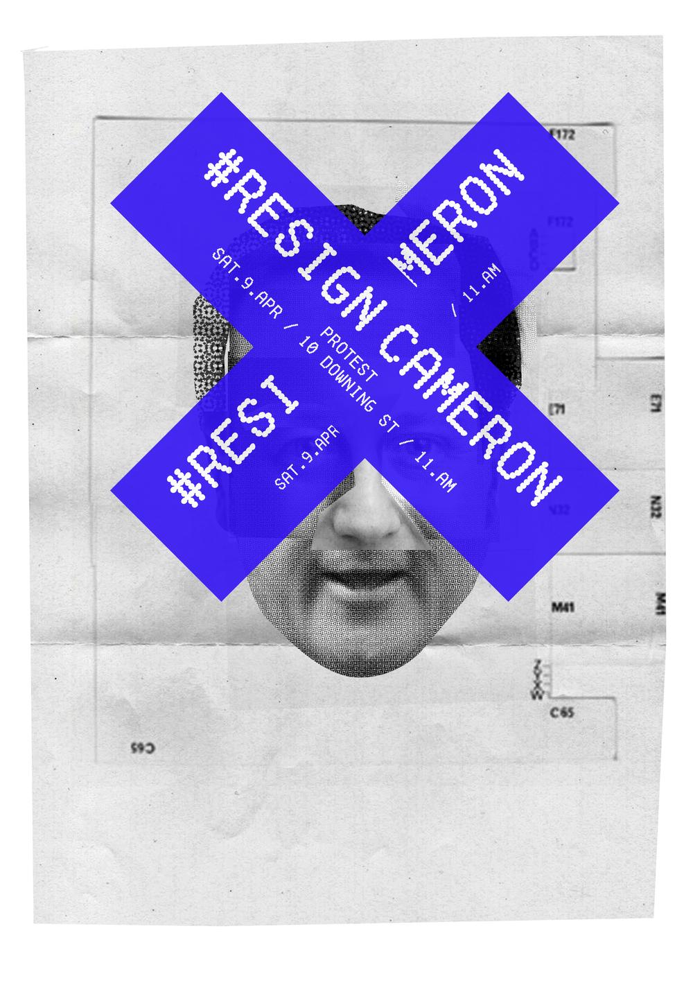RESIGNCAMERON-blue.jpg