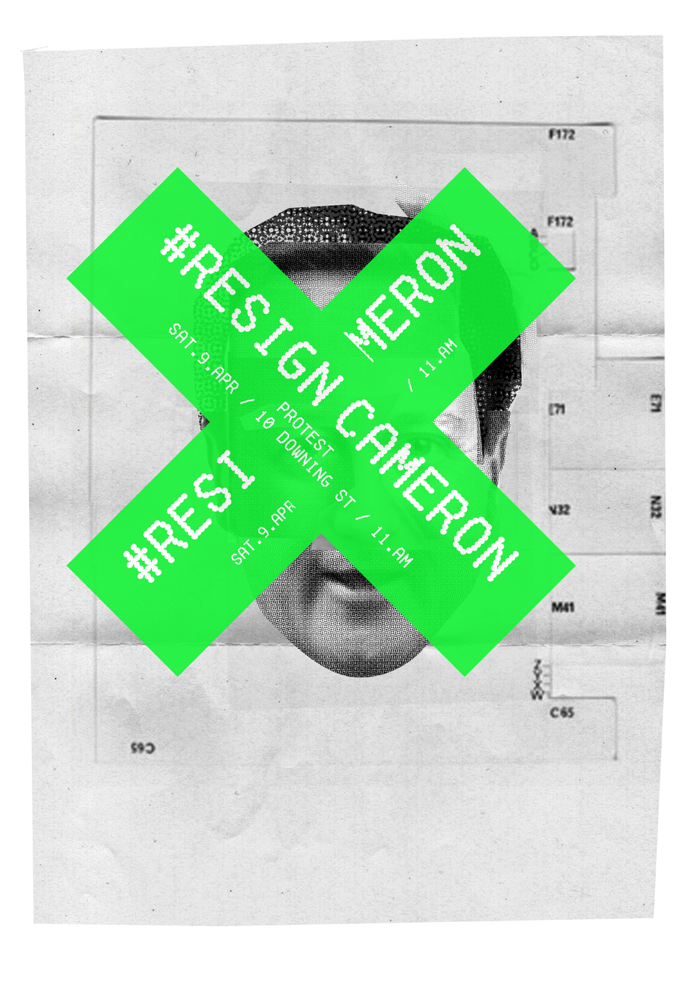 RESIGNCAMERON-green3.jpg