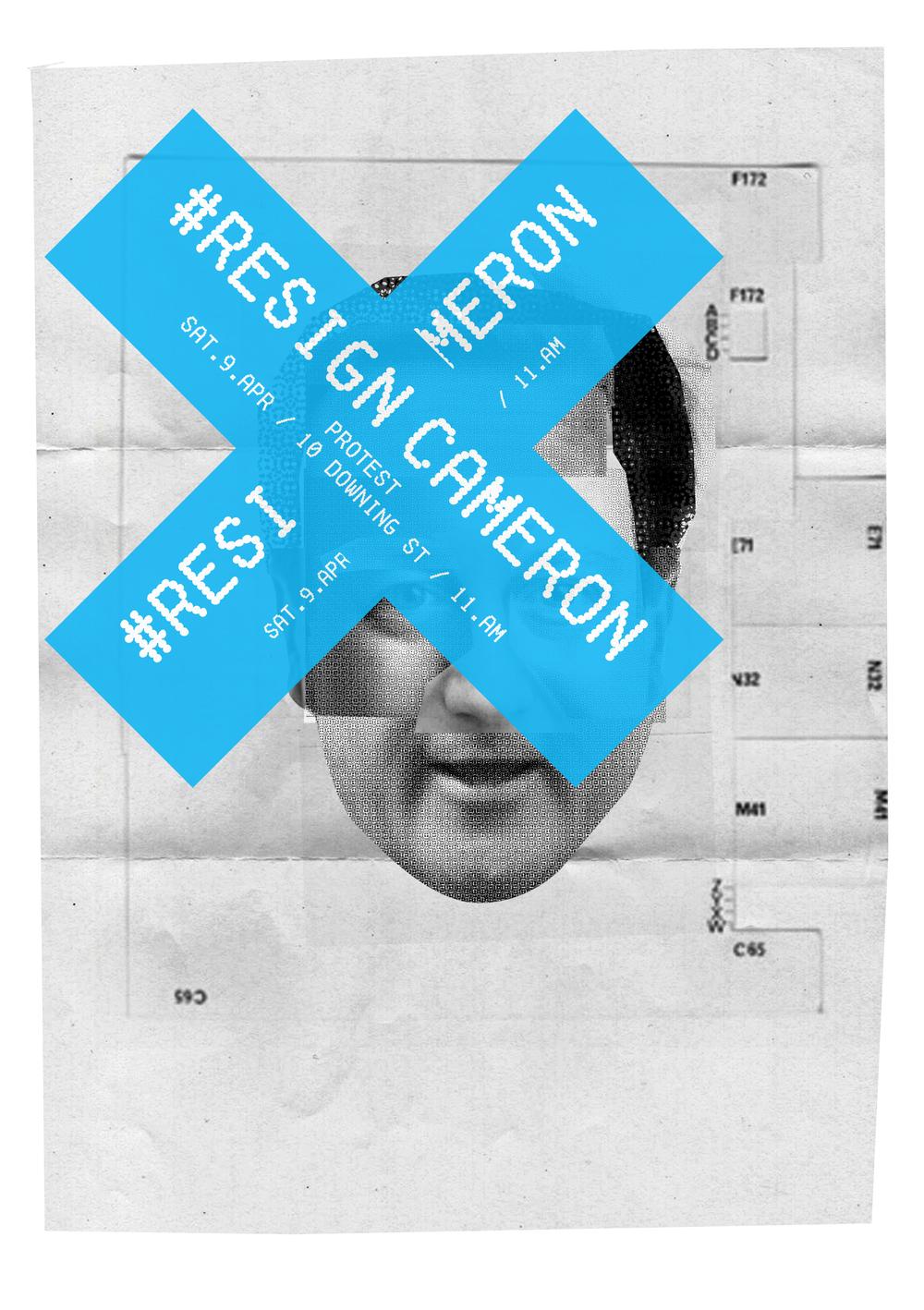 RESIGNCAMERON-blue2.jpg