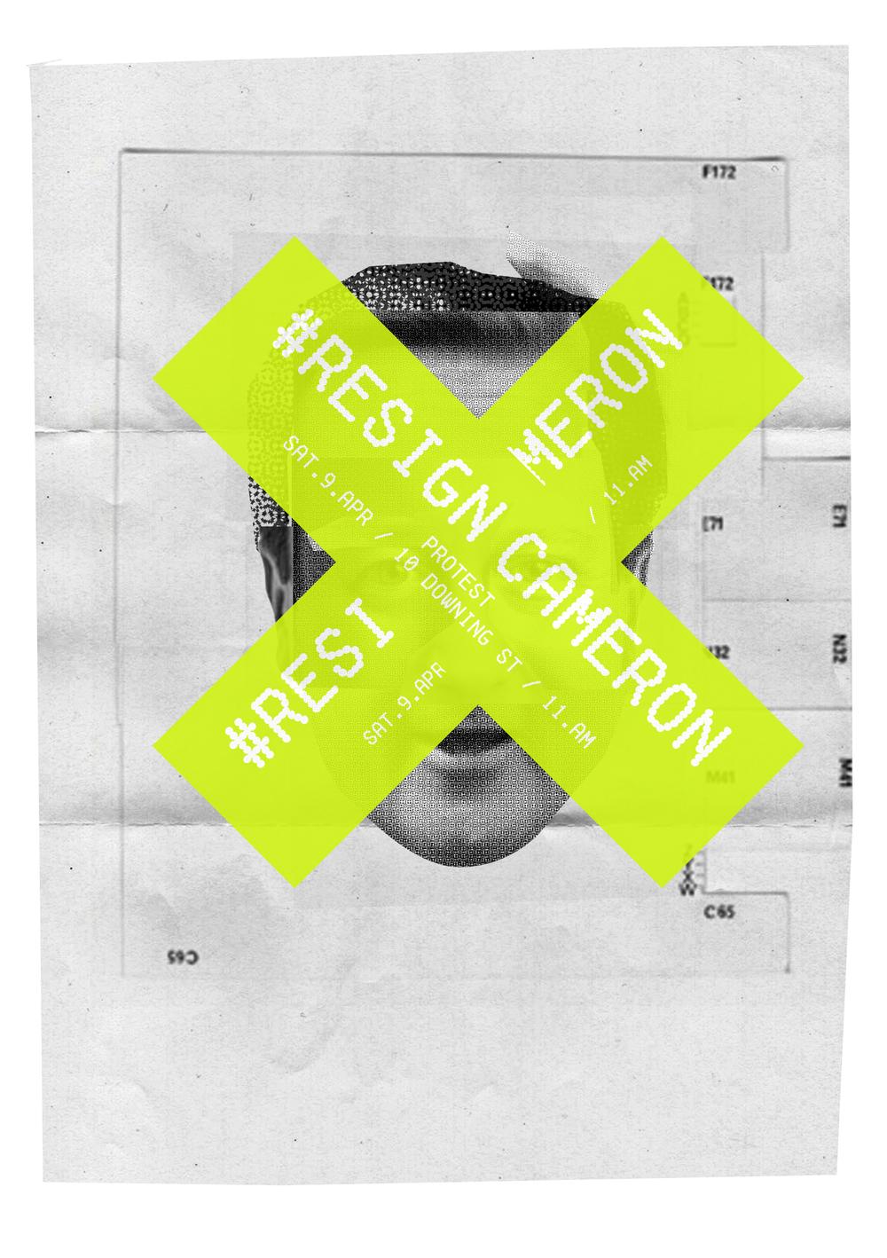 RESIGNCAMERON-green4.jpg