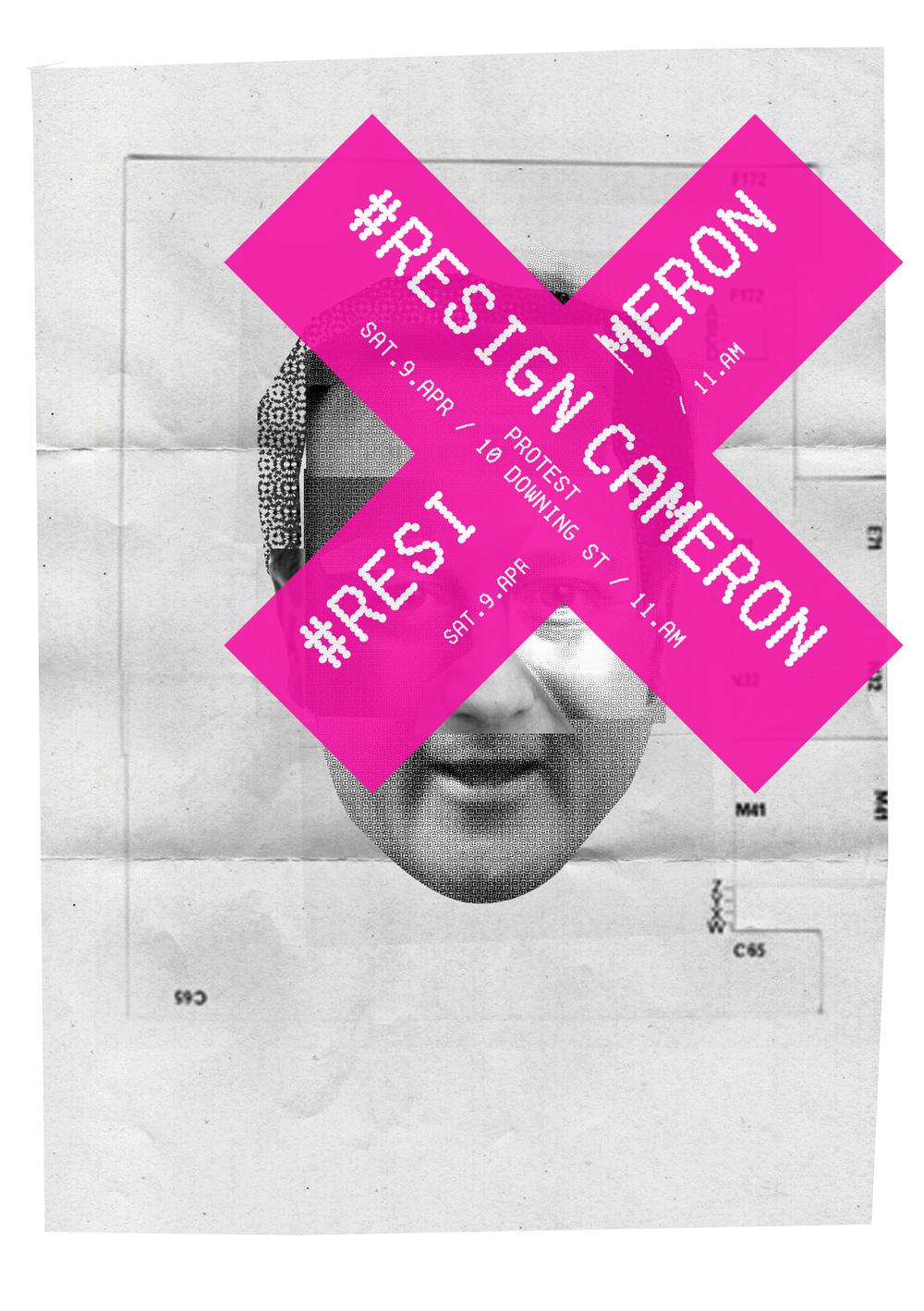 RESIGNCAMERON-pink2.jpg