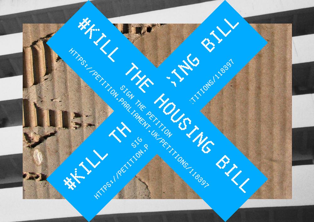 KILLTHEHOUSINGBILSNUFFCREATIVE2016-blue-LR.jpg