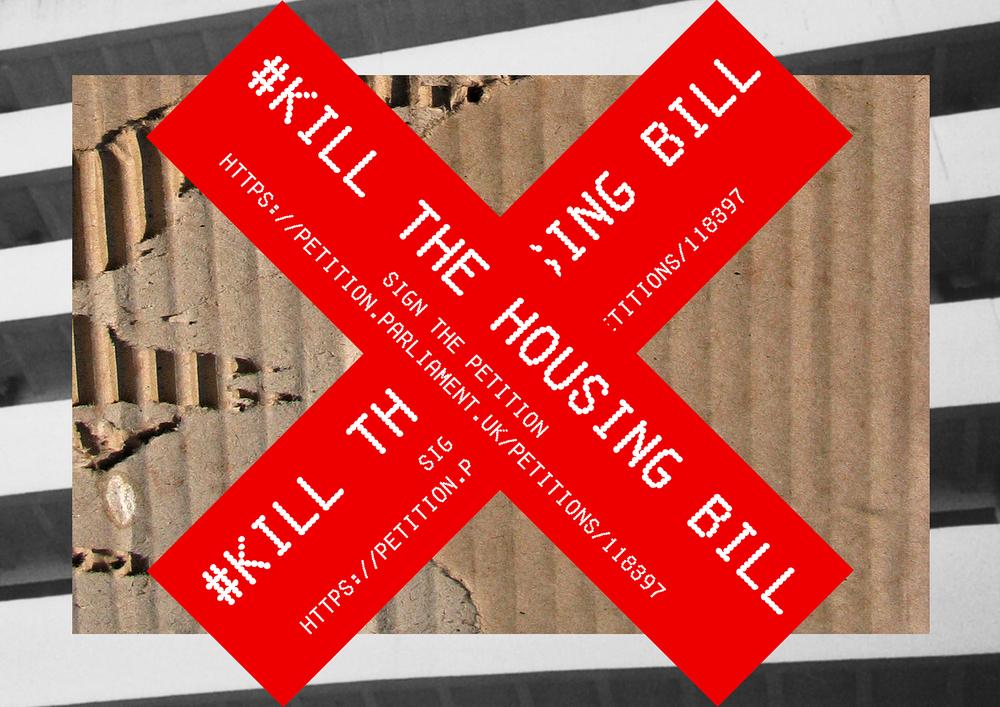KILLTHEHOUSINGBILSNUFFCREATIVE2016-red-LR.jpg