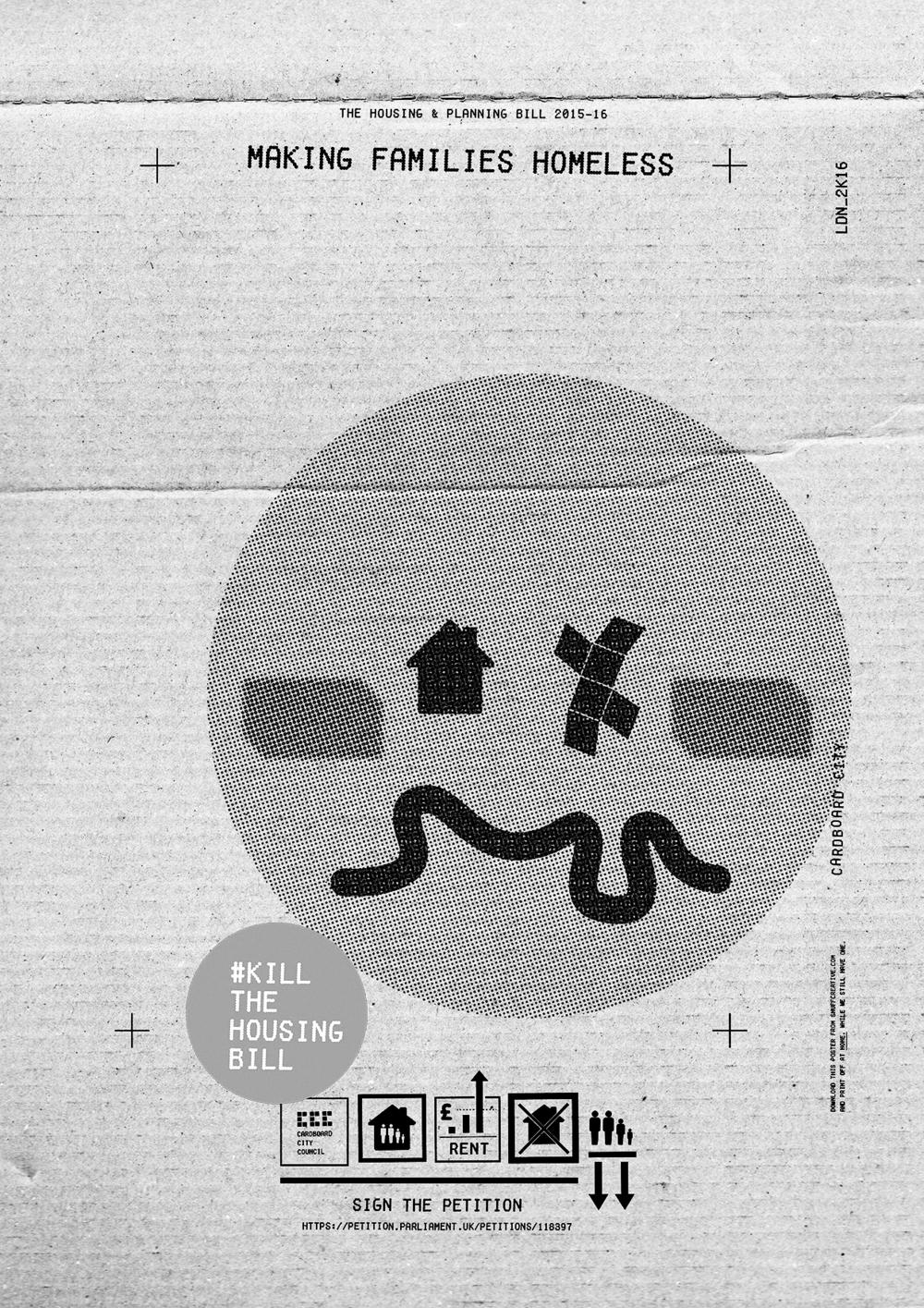 KTHB-BOX-EMOJI-MASTER1-GREY2.jpg