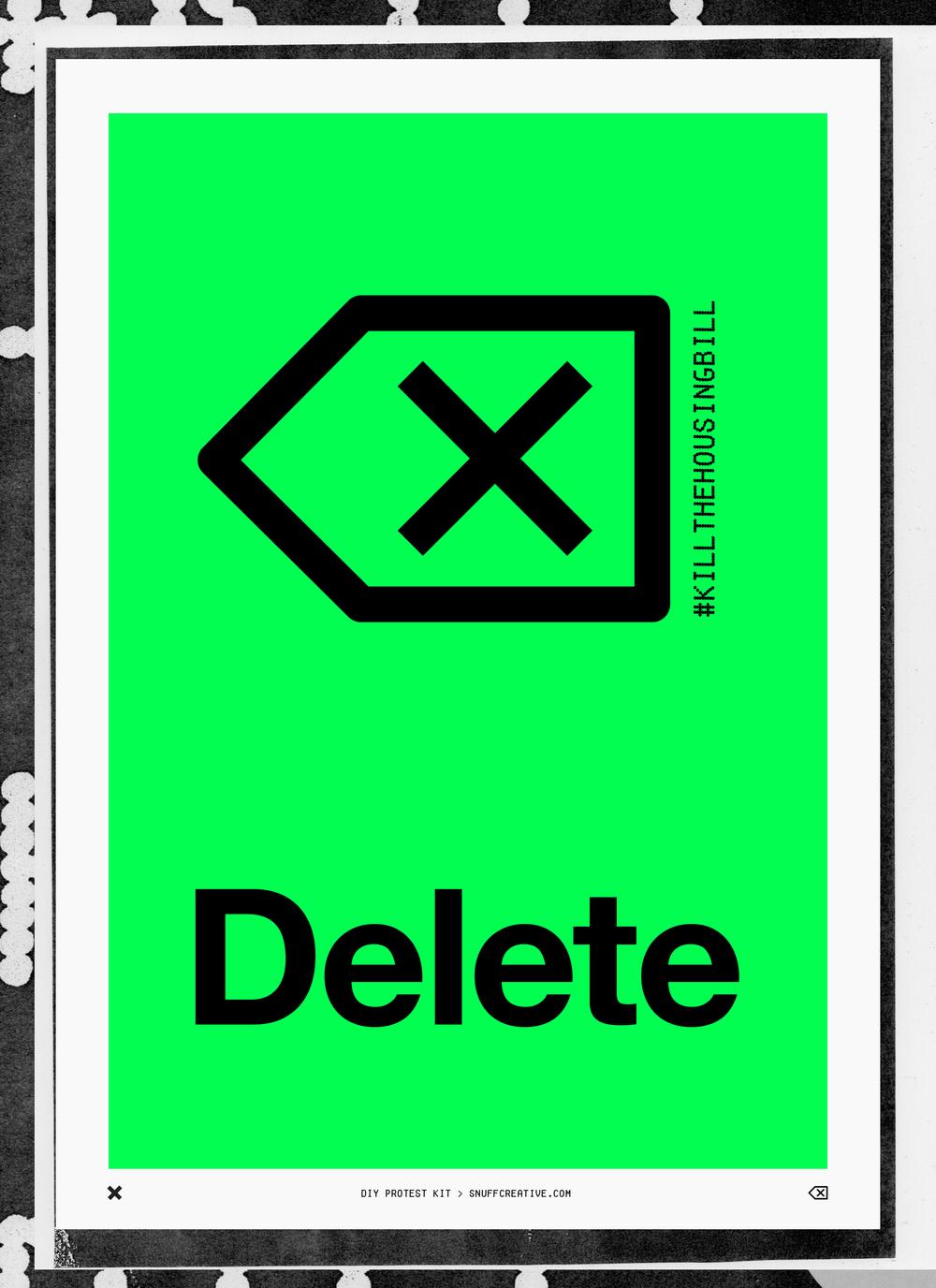 DELETE8.jpg