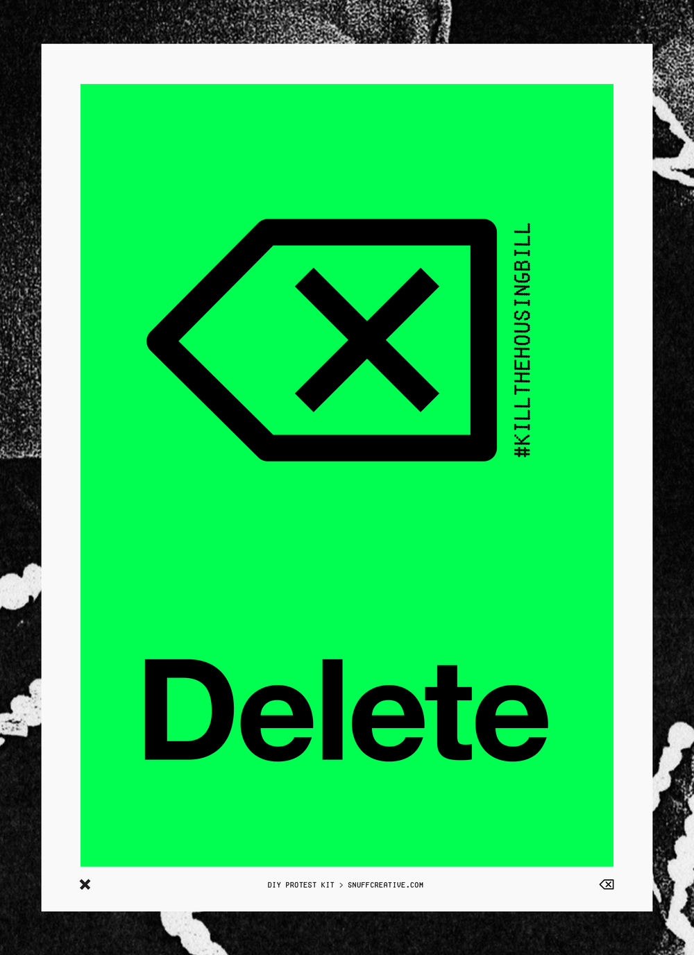 DELETE10.jpg