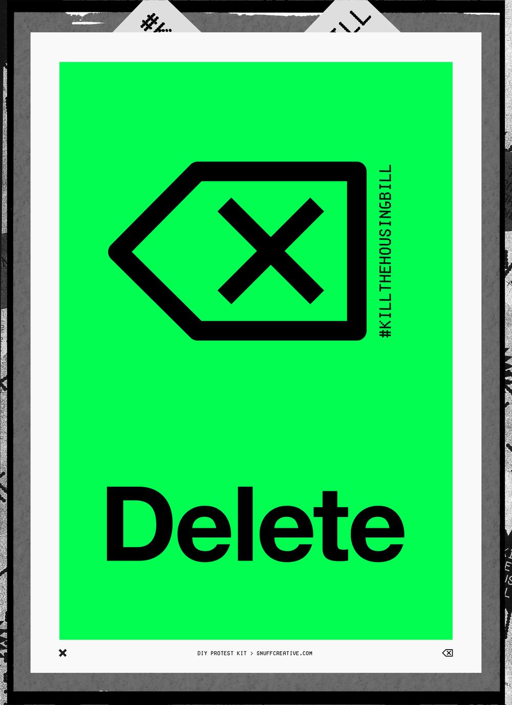 DELETE6.jpg
