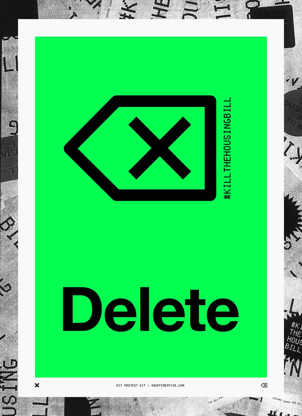 DELETE5.jpg
