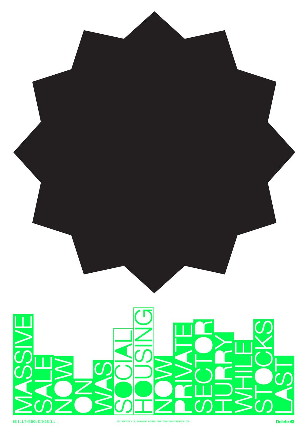 MASSIVE SALE TYPE POSTER_BLACK1-03.jpg