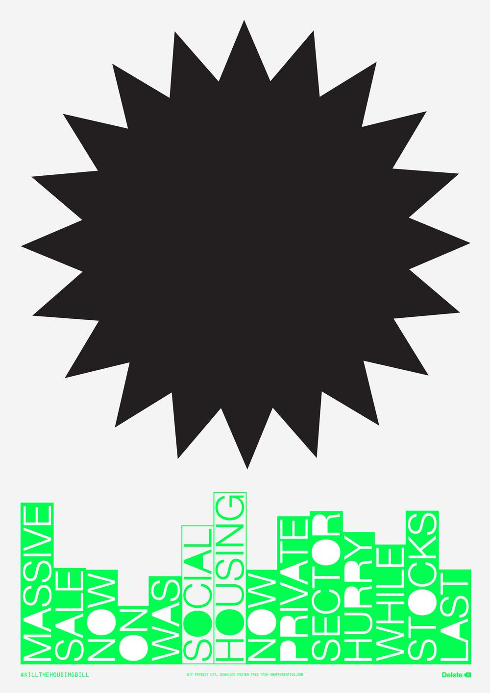 MASSIVE SALE TYPE POSTER_BLACK&GREY1-04.jpg