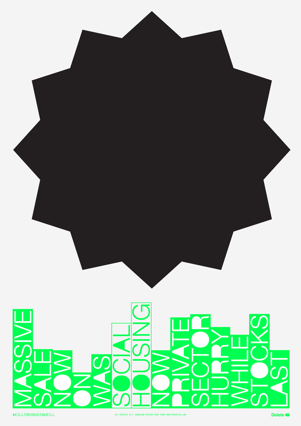 MASSIVE SALE TYPE POSTER_BLACK&GREY1-03.jpg