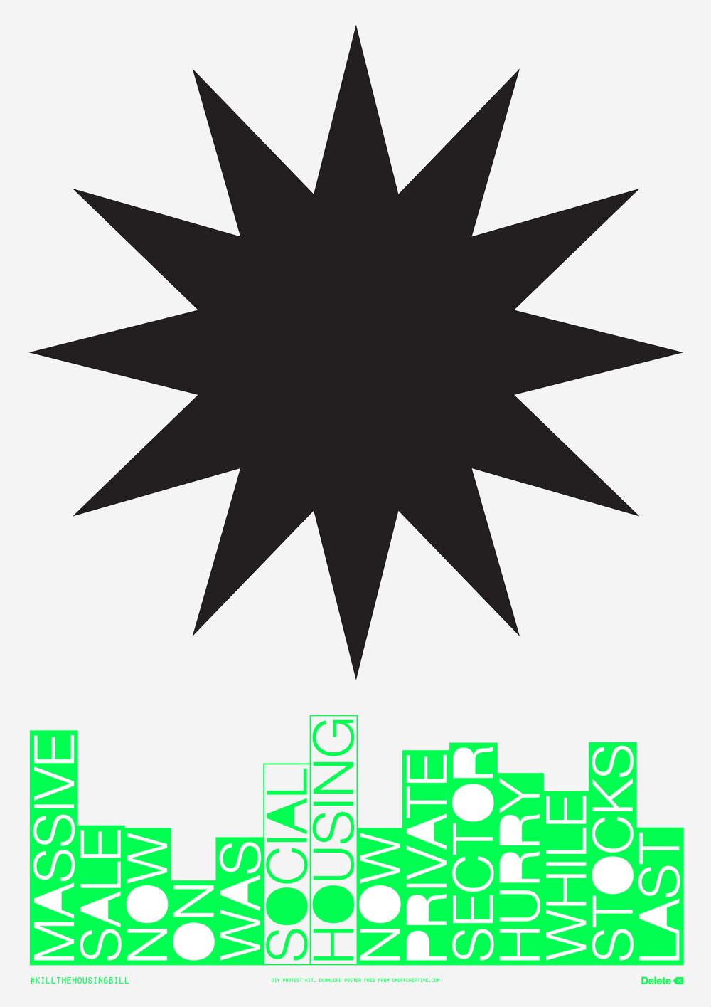 MASSIVE SALE TYPE POSTER_BLACK&GREY1-01.jpg