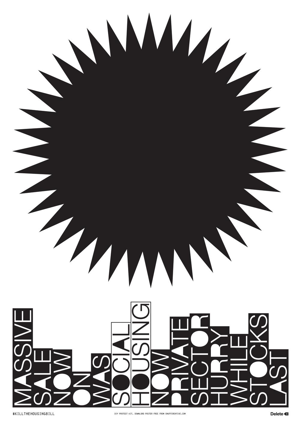 MASSIVE SALE TYPE POSTER_BLACK-02.jpg