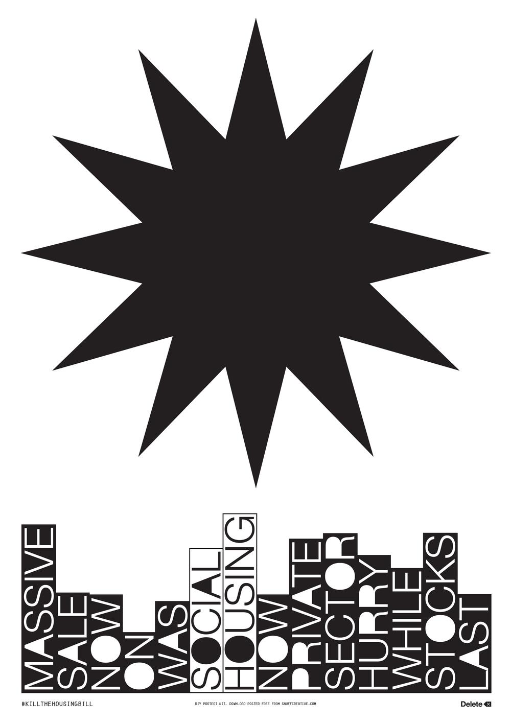 MASSIVE SALE TYPE POSTER_BLACK-01.jpg