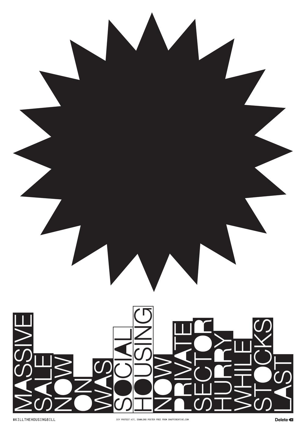 MASSIVE SALE TYPE POSTER_BLACK-04.jpg