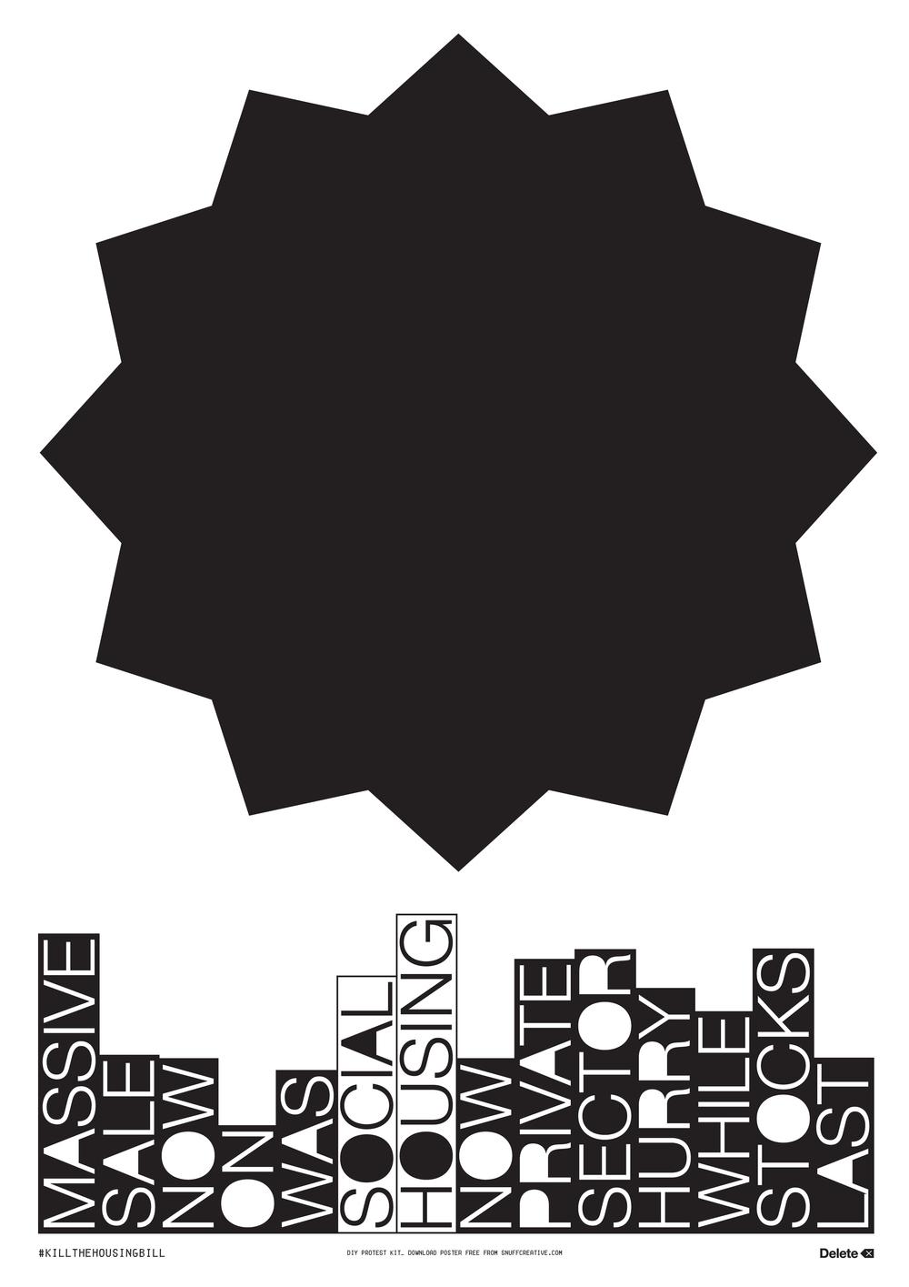MASSIVE SALE TYPE POSTER_BLACK-03.jpg