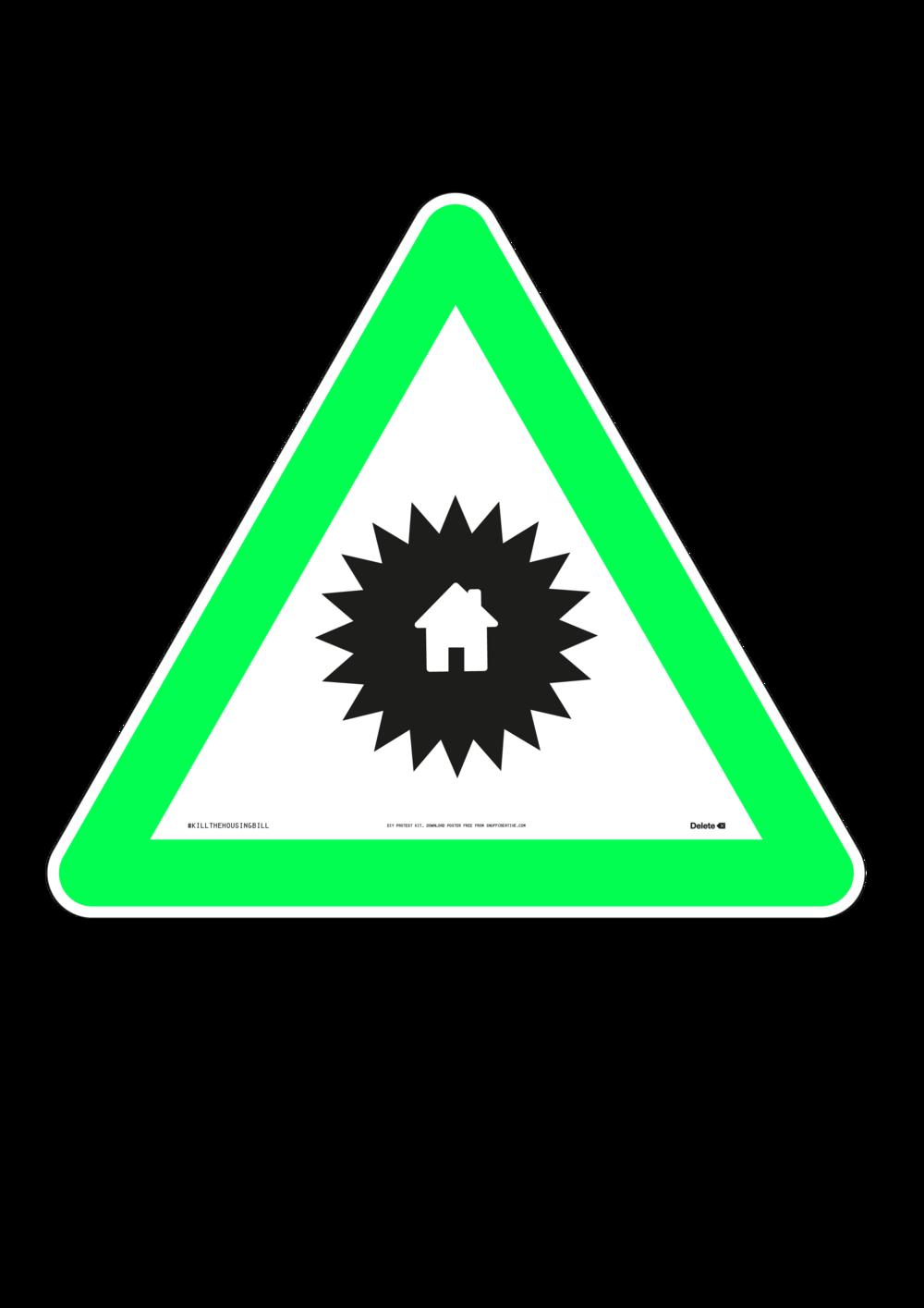 KTHB-WARNING SALE SIGN-04.png